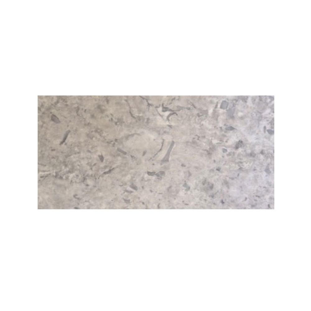 Grey Polished, Honed Marble