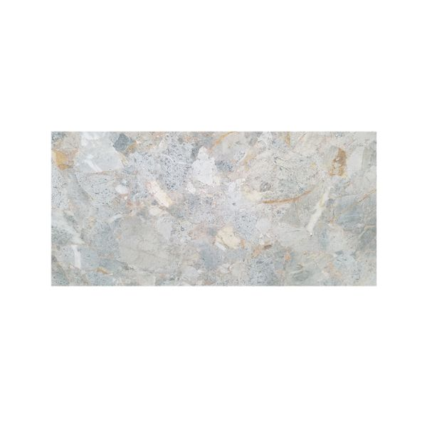 Muticolor Polished, Honed Marble