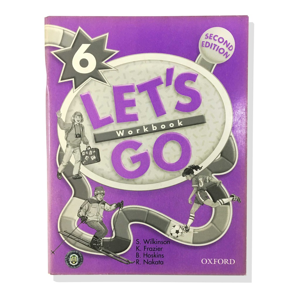 Let's go 2Ed-6-WB