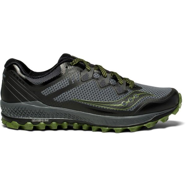 Giày Trail Running Saucony Peregrine 8
