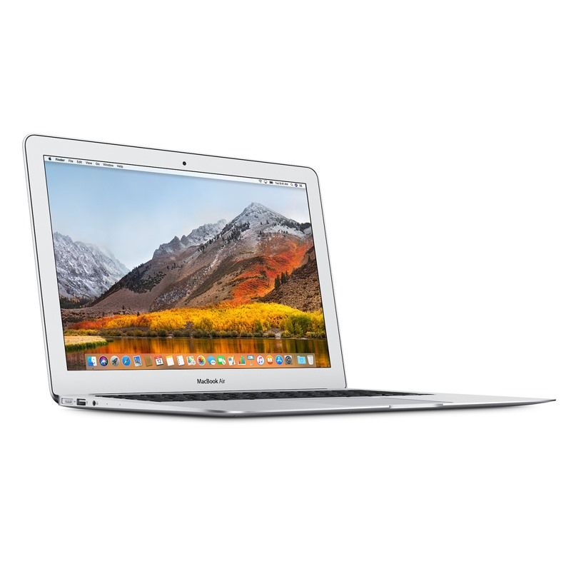 Laptop MacBook Air MQD32HN/A Core I5 1.8Ghz/Ram 8GB/SSD 128GB/13.3/MacOS