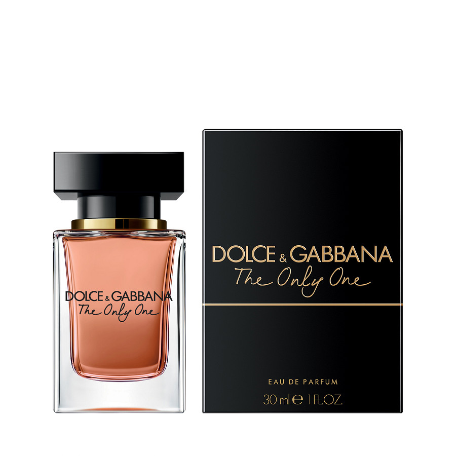 Nước hoa Dolce & Gabbana The Only One Edp 30ml