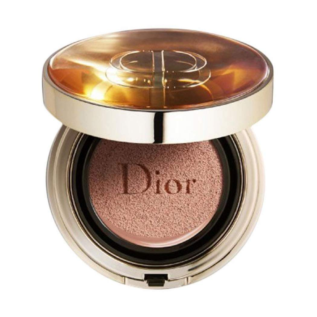 Cushion Dior Prestige mini