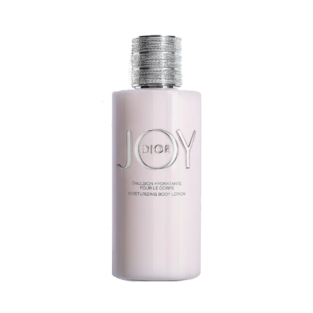 Kem dưỡng Dior Joy Body Lotion 200ml