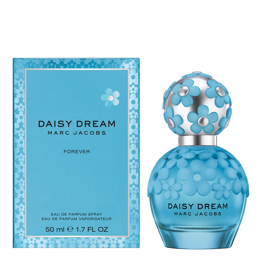 Nước Hoa Daisy Dream Forever EDP 50ml