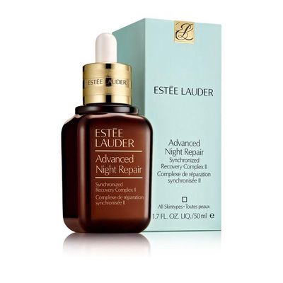 Serum Estee Lauder Advanced Night Repair - ARN 50ml