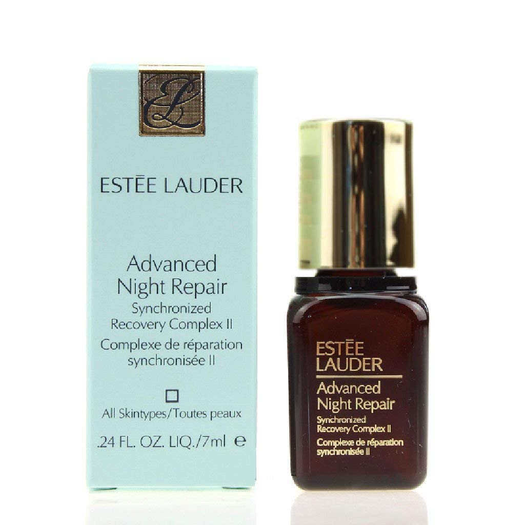 Serum ARN Estee Lauder 7ml