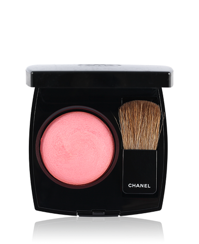 Má Chanel 330 Rose PéTillant