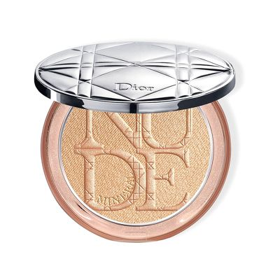 Highlight Dior Skin Nude Air Luminizer 001