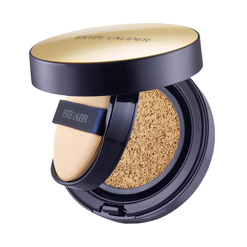 Estee Lauder Double Wear Cushion BB 2C0