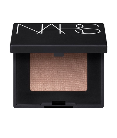 Nars Night Star 5308