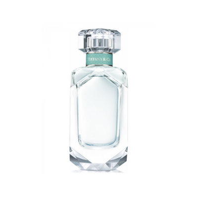 NƯỚC HOA TIFFANY & CO FULL SIZE 75ML - TESTER.