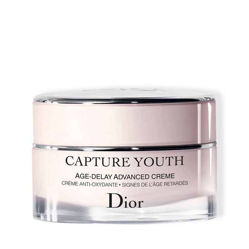 Kem Dưỡng Dior Capture Youth 50ml