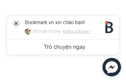 box_chat_facebook_mien_phi_a