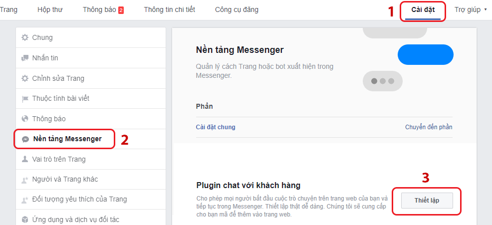 box_chat_facebook_mien_phi_b