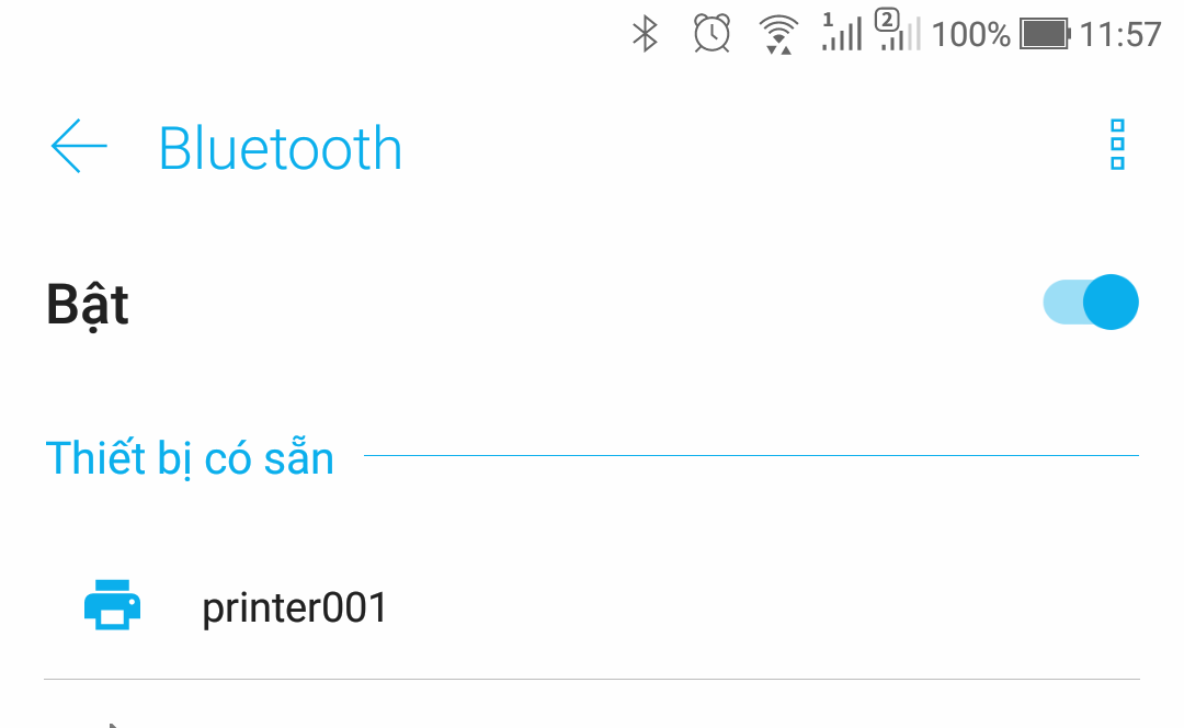 in_hoa_don_bluetooth_1