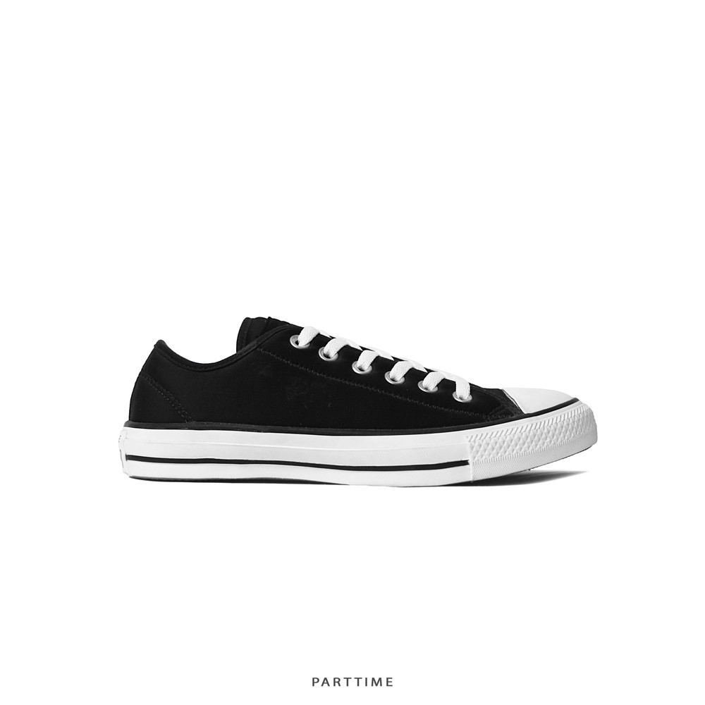Giày Sneaker Converse Classic - Low - Sample 05