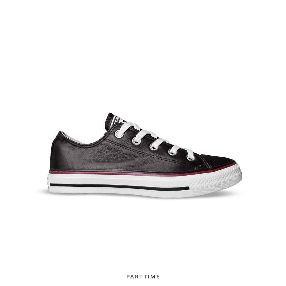 Giày Sneaker Converse All Star - Low - Sample 010