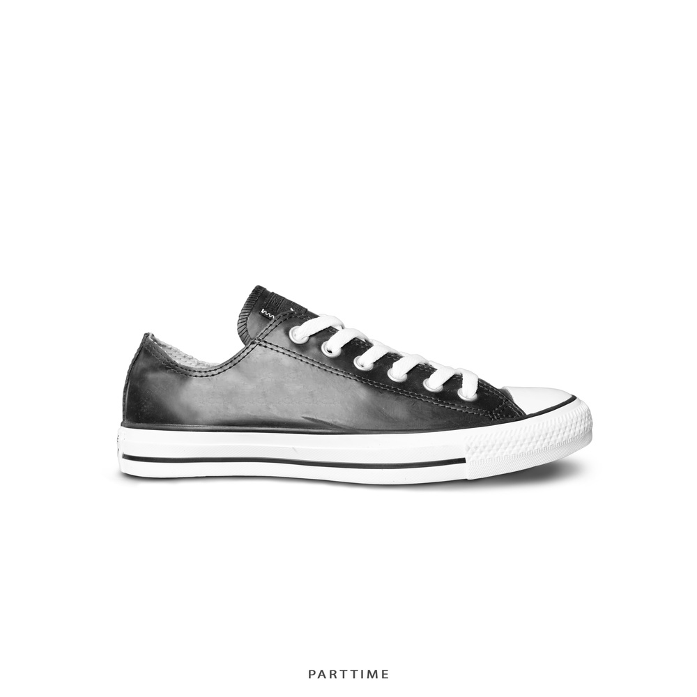 Giày Sneaker Converse Rubber - Low - Sample 01