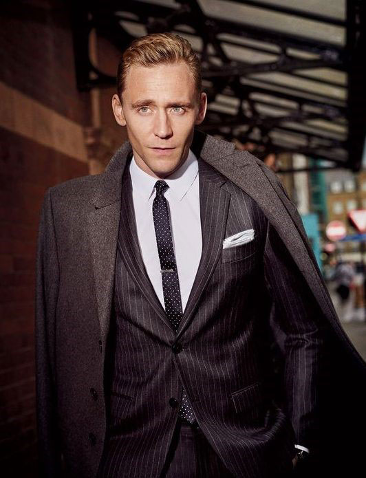 Tom-Hiddleston-3