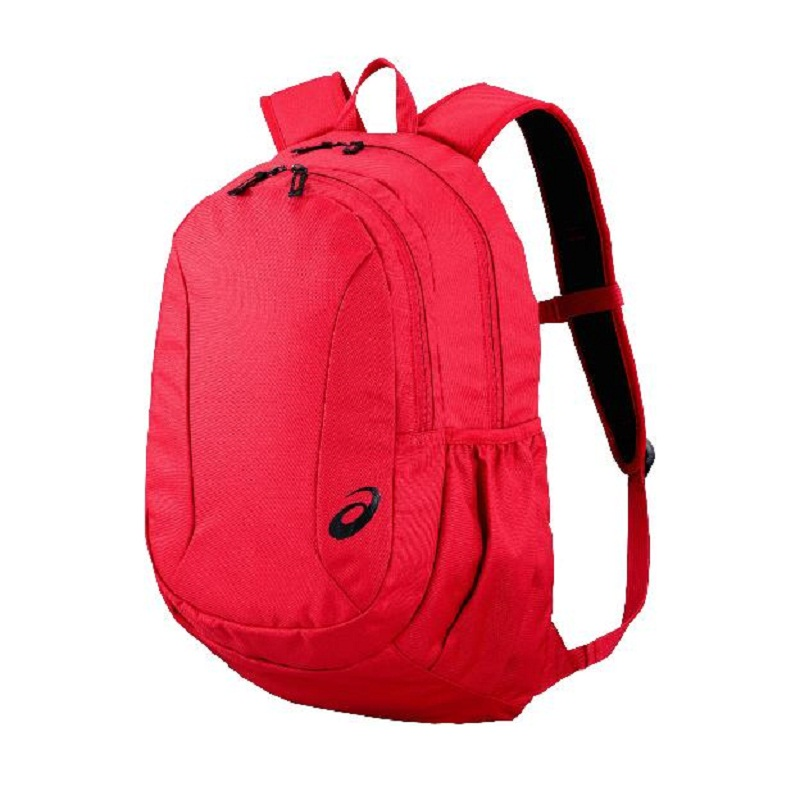 Balo Asics Ensei Backpack 28