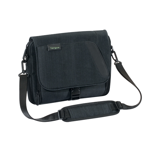 Túi Targus Transpire Mini Messenger for Tablet (Black)