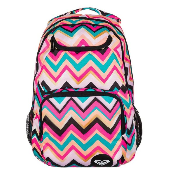 Balo Roxy Shadow Swell Backpack 23L