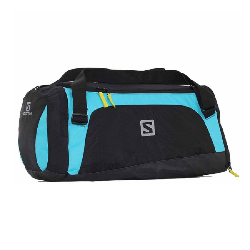 Túi du lịch Salomon Sports Bag
