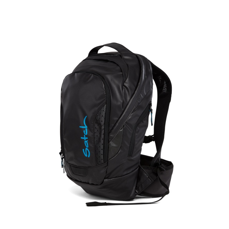 Balo Satch Move Backpack