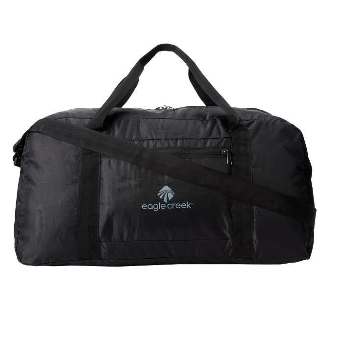 Túi trống Eagle Creek Packable Duffel