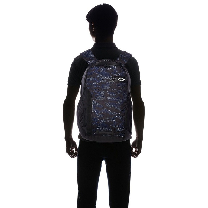//cdn.nhanh.vn/cdn/store/10747/ps/20170106/balo_oakley_japan_high_multi_lined_backpack7_800x800.jpg