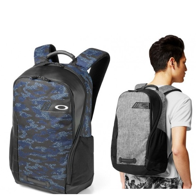//cdn.nhanh.vn/cdn/store/10747/ps/20170106/balo_oakley_japan_high_multi_lined_backpack8_630x630.jpg