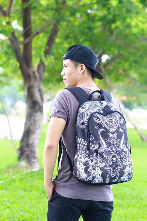 //cdn.nhanh.vn/cdn/store/10747/ps/20170308/balo_adidas_chinh_hang_originals_pavao_backpack4_480x720.jpg