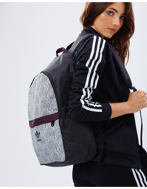 //cdn.nhanh.vn/cdn/store/10747/ps/20170308/balo_the_thao_adidas_shell_backpack4_490x627.jpg