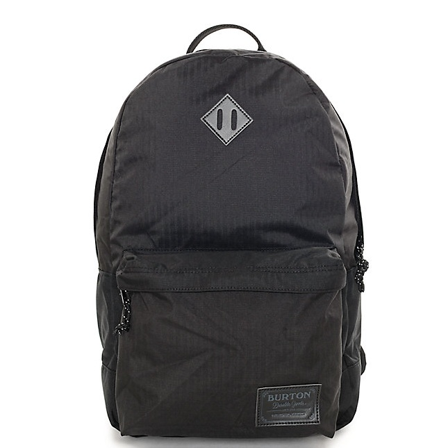 Balo Burton Kettle Pack True Black 20L Backpack