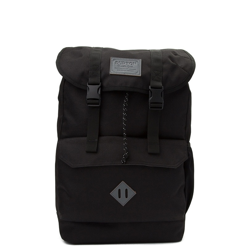 Balo Burton Outing Backpack