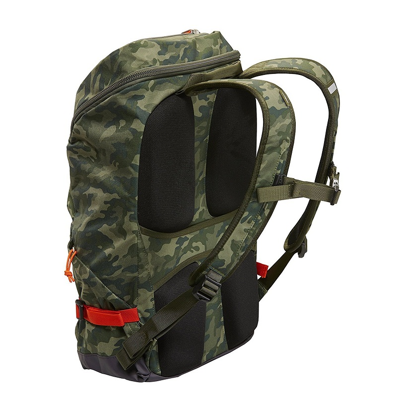 //cdn.nhanh.vn/cdn/store/10747/ps/20170901/balo_stm_drifter_backpack_m_15_green_camo3_800x800.jpeg