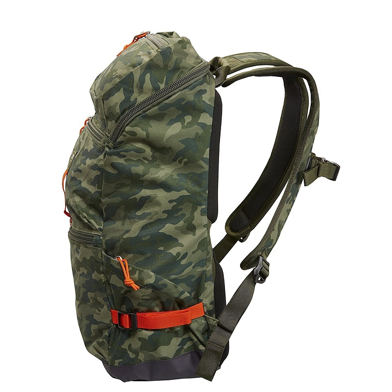 //cdn.nhanh.vn/cdn/store/10747/ps/20170901/balo_stm_drifter_backpack_m_15_green_camo4_800x800.jpeg