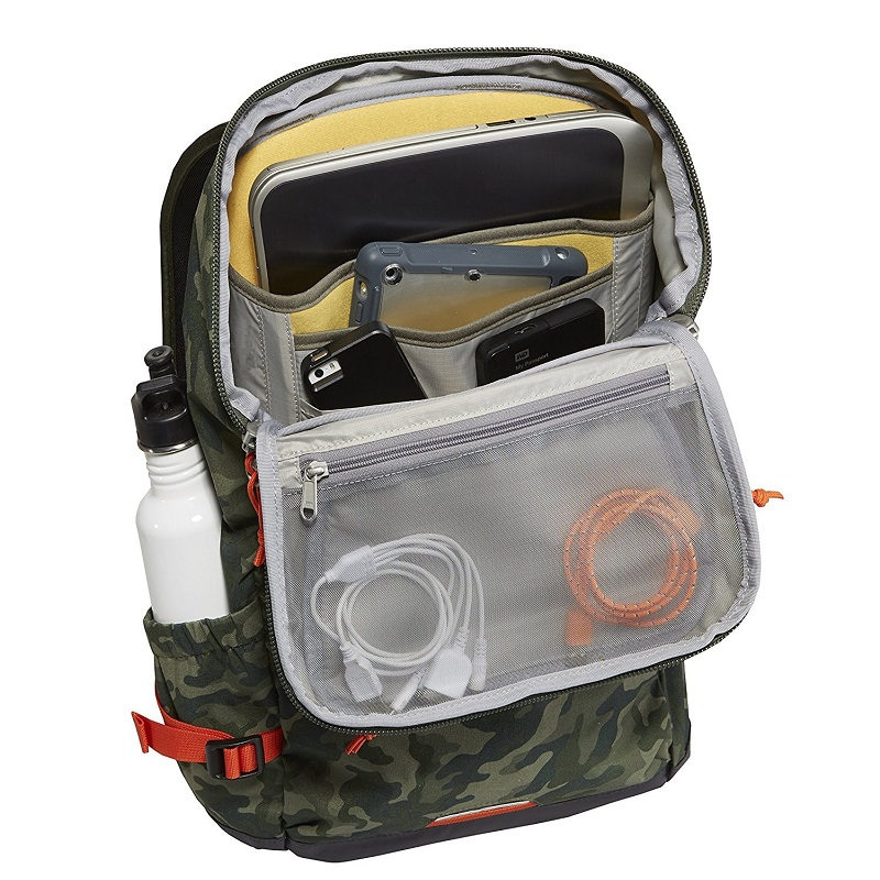 //cdn.nhanh.vn/cdn/store/10747/ps/20170901/balo_stm_drifter_backpack_m_15_green_camo5_800x800.jpeg