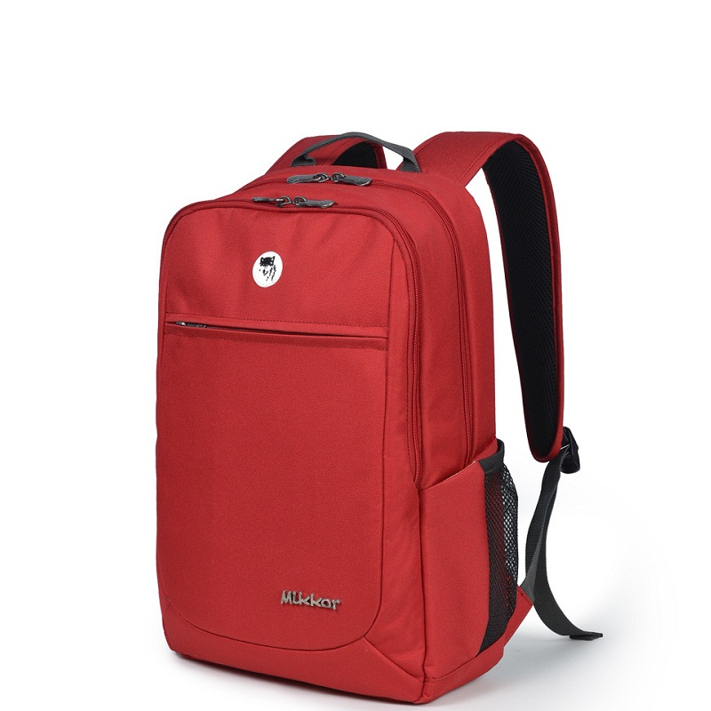 //cdn.nhanh.vn/cdn/store/10747/ps/20170923/balo_laptop_mikkor_the_adwin_backpack_red2_800x800.jpg