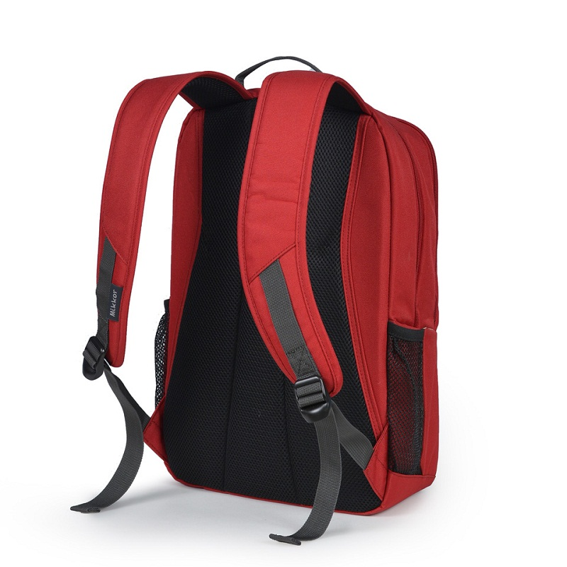 //cdn.nhanh.vn/cdn/store/10747/ps/20170923/balo_laptop_mikkor_the_adwin_backpack_red3_800x800.jpg