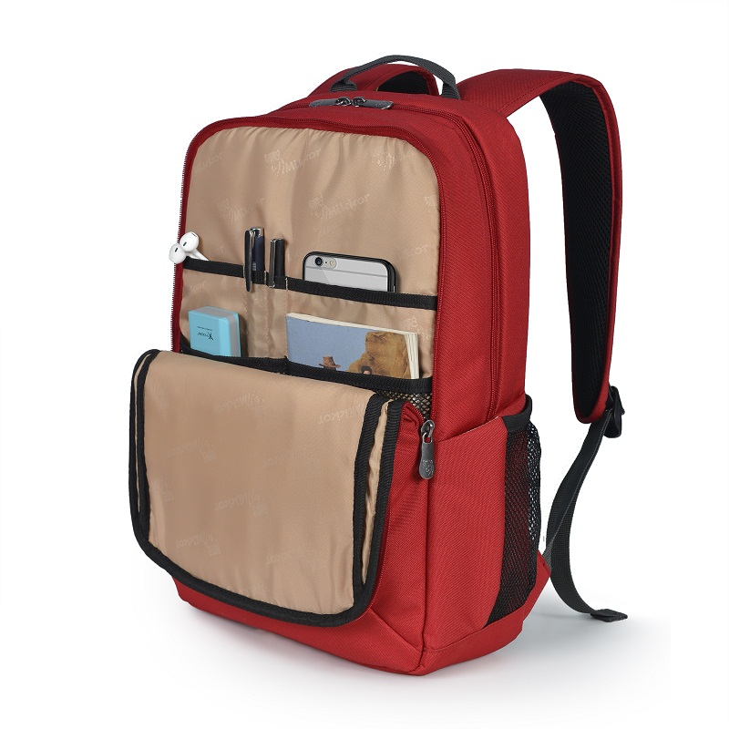 //cdn.nhanh.vn/cdn/store/10747/ps/20170923/balo_laptop_mikkor_the_adwin_backpack_red4_800x800.jpg