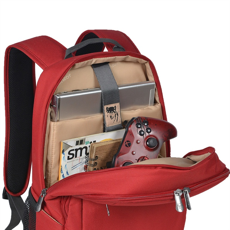 //cdn.nhanh.vn/cdn/store/10747/ps/20170923/balo_laptop_mikkor_the_adwin_backpack_red5_800x800.jpg