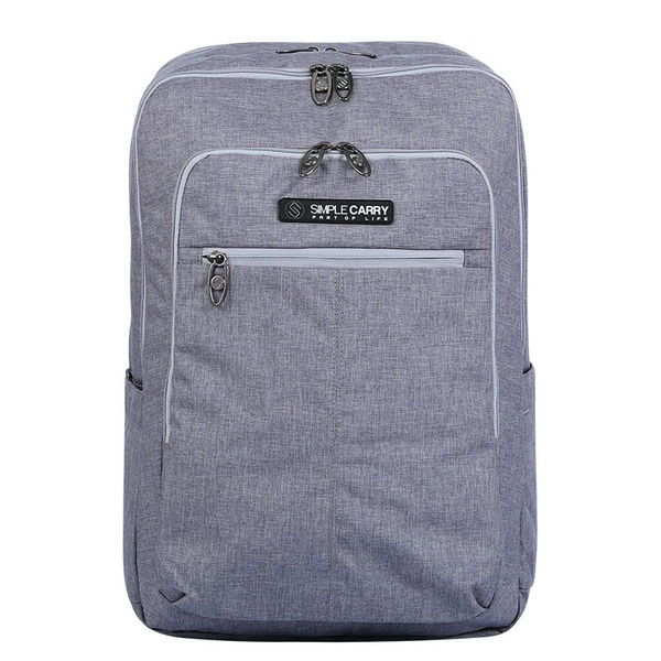 Balo Simplecarry K6 Grey