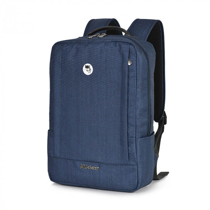 //cdn.nhanh.vn/cdn/store/10747/ps/20180712/balo_mikkor_the_jeffrey_backpack_navy2_700x700.jpg