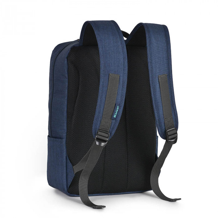 //cdn.nhanh.vn/cdn/store/10747/ps/20180712/balo_mikkor_the_jeffrey_backpack_navy3_700x700.jpg