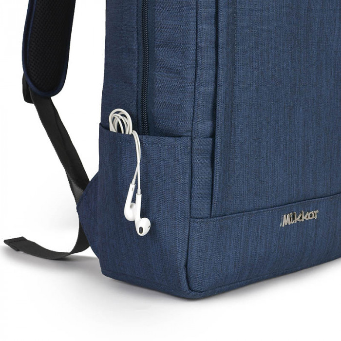 //cdn.nhanh.vn/cdn/store/10747/ps/20180712/balo_mikkor_the_jeffrey_backpack_navy4_700x700.jpg