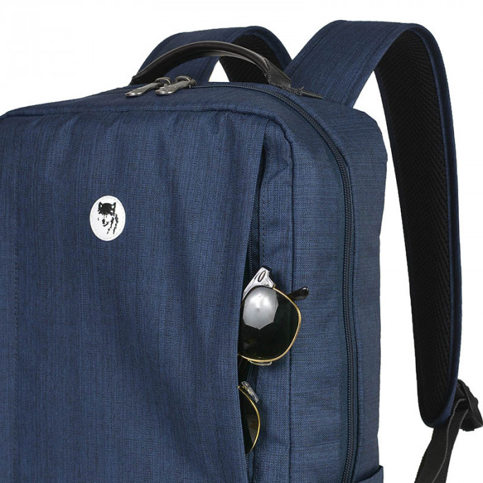 //cdn.nhanh.vn/cdn/store/10747/ps/20180712/balo_mikkor_the_jeffrey_backpack_navy5_700x700.jpg