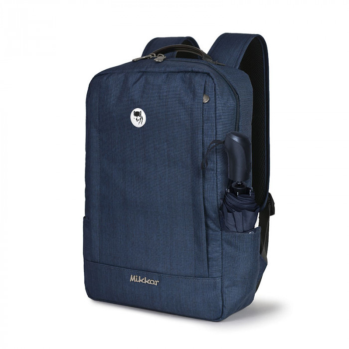 //cdn.nhanh.vn/cdn/store/10747/ps/20180712/balo_mikkor_the_jeffrey_backpack_navy7_700x700.jpg