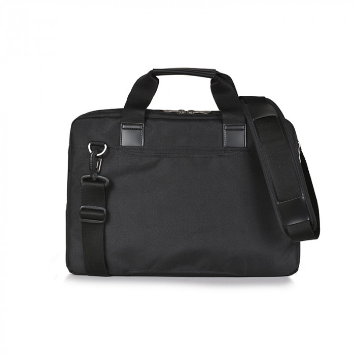 //cdn.nhanh.vn/cdn/store/10747/ps/20180916/mikkor_the_ralph_briefcase_black_2_700x700.jpg